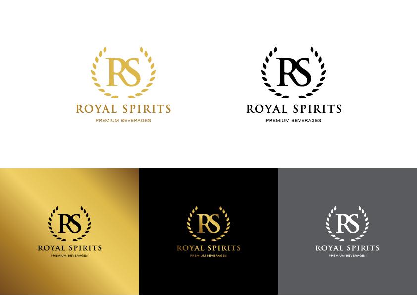 RS-logo-1