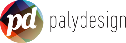 palydesign