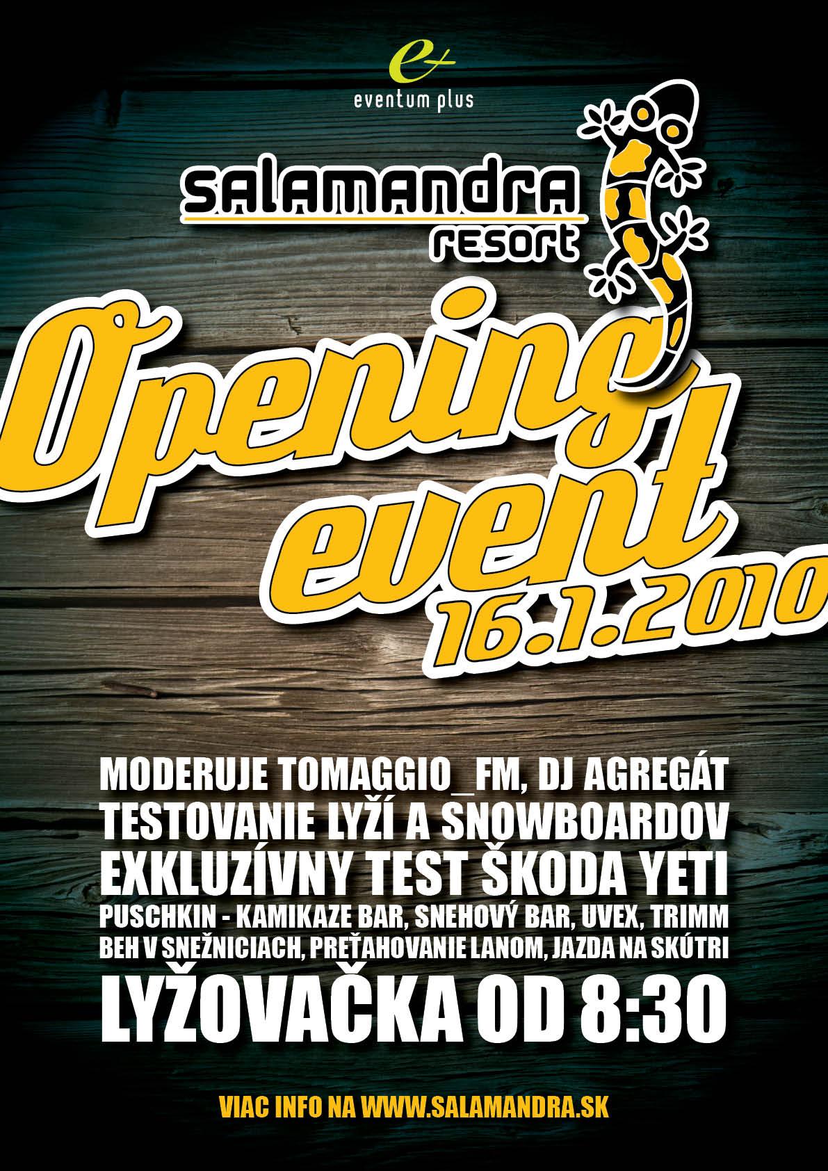 salamandra_open